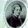 D.V. Tchertkoff,1758-1831