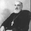 Fr.M.F. Tchertkoff, 1878-1945