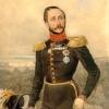 N.D. Tchertkoff, 1794-1852