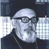 Fr S.M. Tchertkoff, 1908-1999