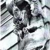 Missing Facade Detail